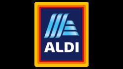 ALDI Magyarország