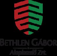 Bethlen Gábor Alapkezelő
