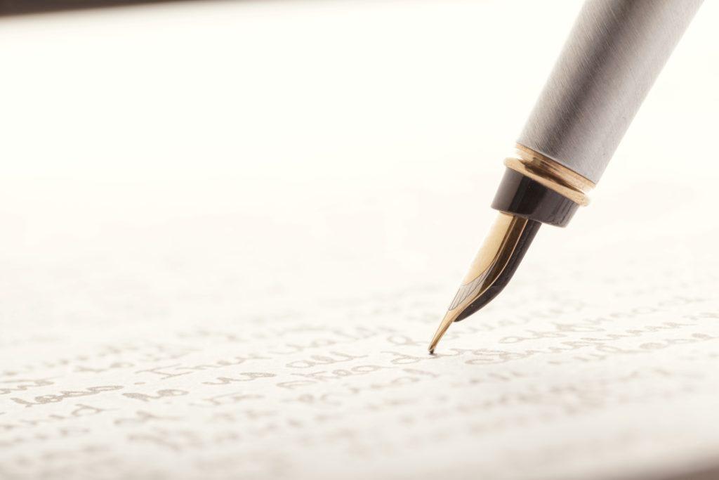 A költészet világnapja