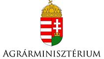 Agrárminisztérium